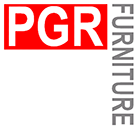 PGR Furniture